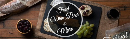 VIENNA FOOD, WINE, BEER & MORE FESTIVAL 2015am 02.09.2015 @ Sand In The City