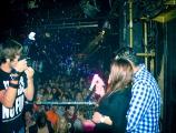 Foto von Beat It  am 12.07.2012 (Flex)