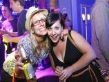 Foto von BOINK! with ALAN FITZPATRICK  am 13.07.2012 (SÄULENHALLE am HELDENPLATZ)