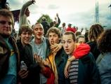 Foto von 27th Summerjam Festival Tag 3  am 08.07.2012 (Fühlinger See)