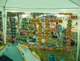 Foto von Urban Art Forms Festival 2012 - Tag 3  am 07.07.2012 (Schwarzl Freizeitzentrum)