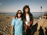 Foto von M2B - 2 Woche - 5. Tag - Tag  am 03.07.2012 (Magic Life Kemer Imperial)