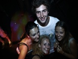 Foto von CRAZY goes kaZANTIP PORTUGAL  am 03.07.2012 (Flex)