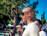 Foto von M2B - 2 Woche - 4. Tag - Tag  am 02.07.2012 (Magic Life Kemer Imperial)