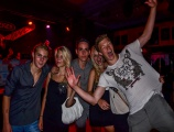 Foto von SUMMER BREAK 2012  am 29.06.2012 (Reigen)