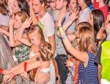 Foto von spark7 / Radio Energy Bühne  am 22.06.2012 (Donauinsel)
