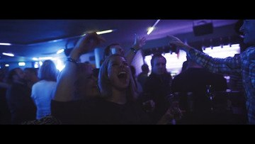 ZICK ZACK Club Discothek Opening Aftermovie