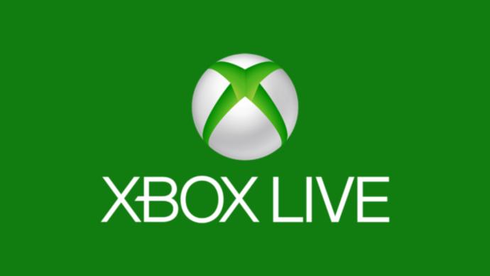 1590127463 xbox live
