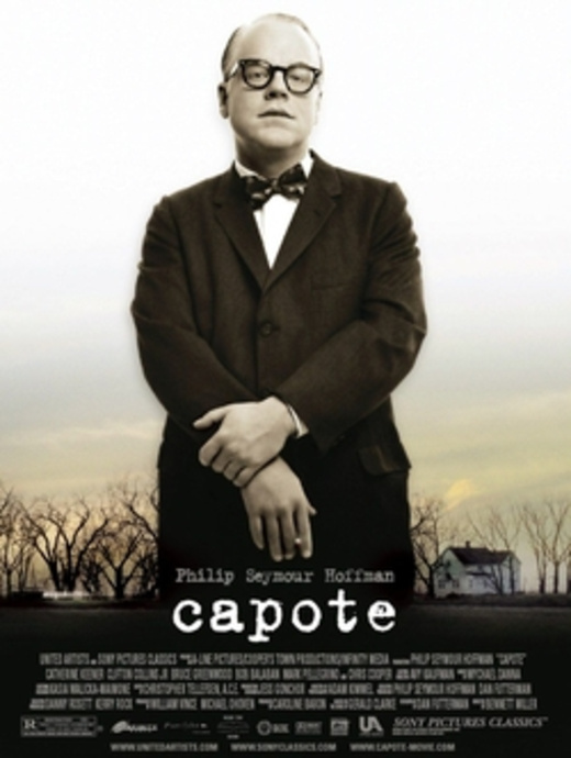 1595924015 capote poster