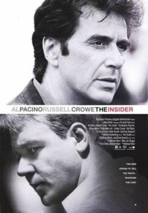 1595925106 the insider movie poster 1999