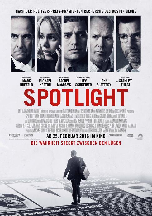 1595925424 spotlight