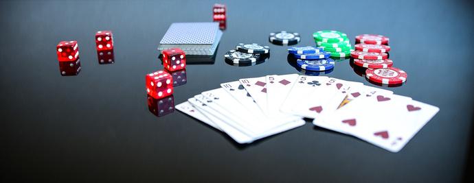 1599489256 poker 1564042 1920