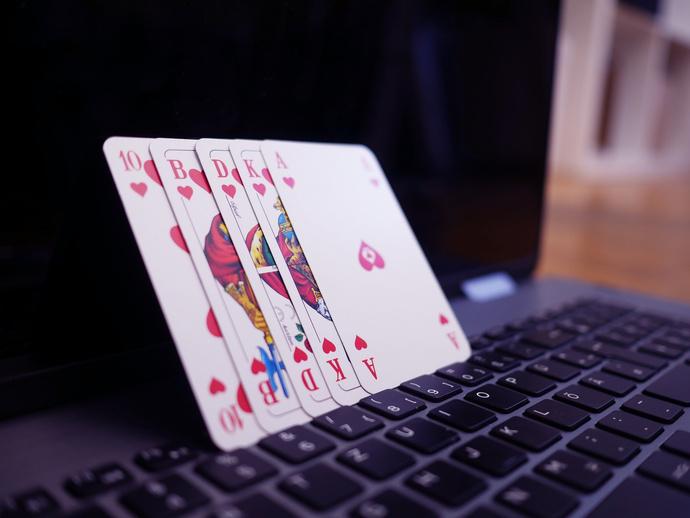 1599489350 online poker 4518185 1920