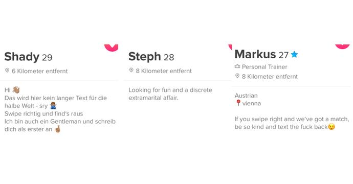 1557333734 shady steph markus