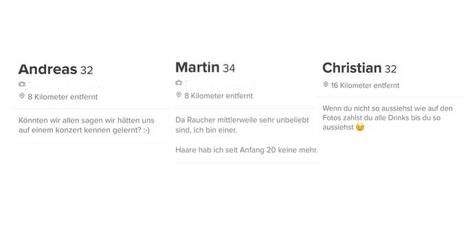 1557334835 andreas martin christian