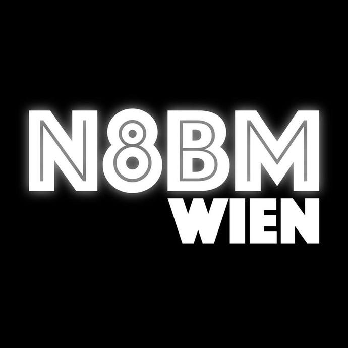 1559746885 n8bm logo