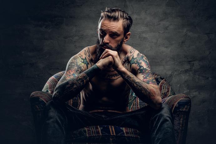 1561736105 tattoo mann