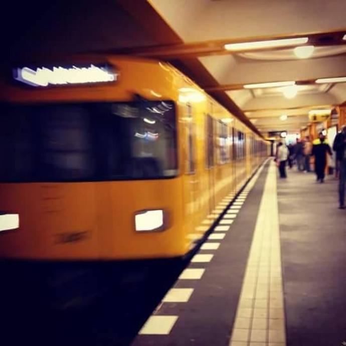 1581003641 berlin neuko llnubahn