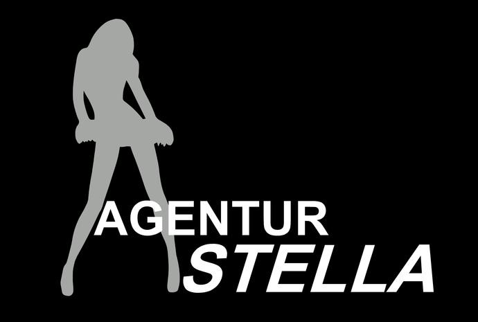 1585500856 stella agentur schwarz