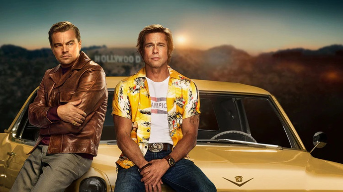 1587046368 sky 19 12 once upon a time in hollywood rdax 751x422