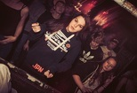 Foto von BEAT IT Thursday Special mit DJ A.M.C am 21.01.2016 (Flex)