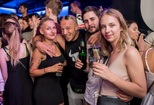 Foto von Behave! No Limit am 06.07.2019 (U4)