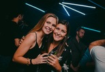 Foto von 2000s Club: Semesteropening! am 05.10.2019 (The Loft)