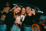 Foto von 90ies Club am 23.11.2019 (The Loft)