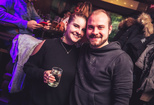 Foto von Best Of Slammer Bar am 23.11.2019 (Slammebar)