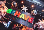 Foto von Behave am 21.12.2019 (U4)