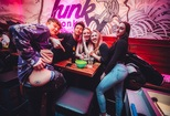 Foto von Best OF Funky Monkey am 29.02.2020 (Funky Monkey)