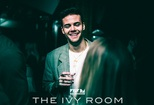 Foto von The Ivy Room am 07.03.2020 (Juwel)