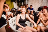 Foto von High Heels Friday am 31.07.2020 (DirtWater)