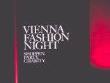 Foto von VIENNA FASHION NIGHT SHOW am 13.06.2013 (Hofburg)