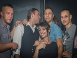 Foto von FABULOUS SATURDAYS  am 17.11.2012 (CityClub Vienna)